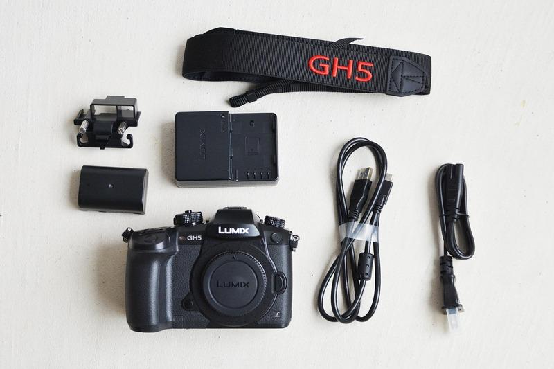 lumix-gh5-10.jpg