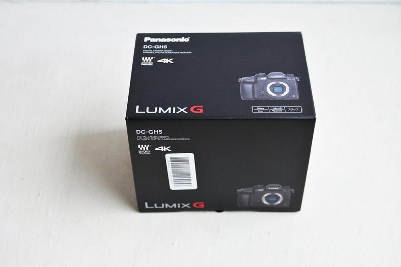lumix-gh5-11.jpg