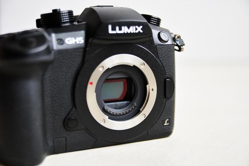lumix-gh5-3.jpg