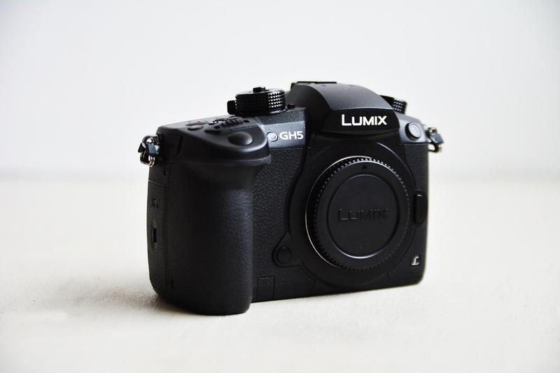 lumix-gh5-9.jpg