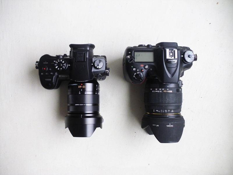 lumix-gh5-and-nikon-d7100.jpg