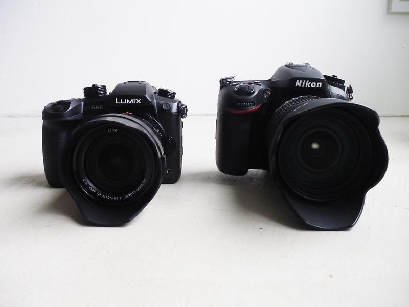 lumix-gh5-and-nikon-d7100_2.jpg